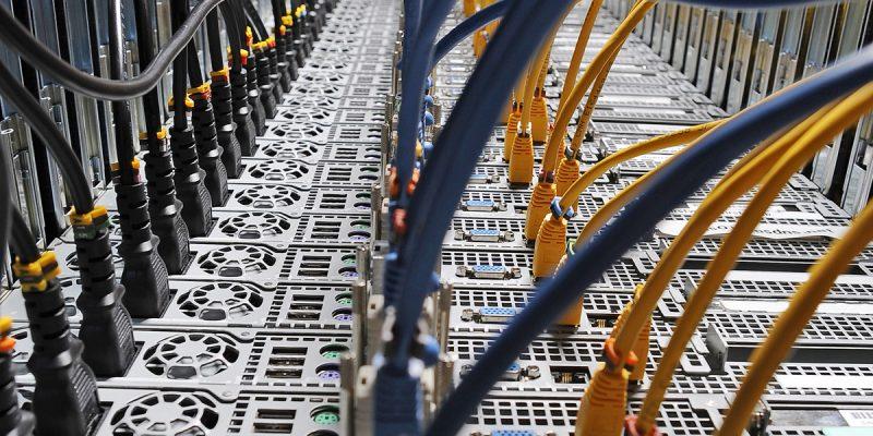 header-netzwerk