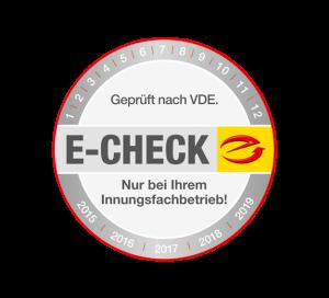 Zeybek Elektrotechnik Darmstadt | Elektroinstallation,Beleuchtungstechnik,Netzwerktechnik,Automatisierungstechnik