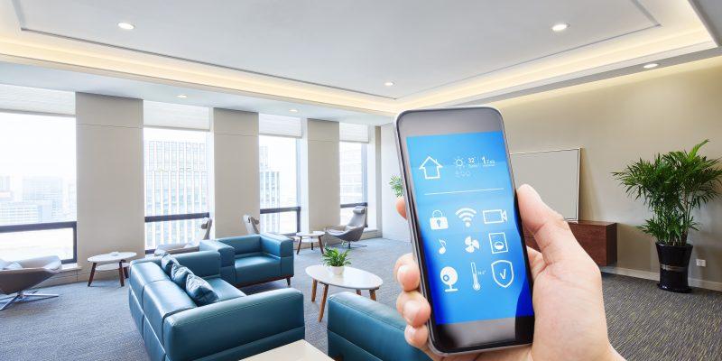 smart home3